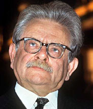 canetti thesis Crowds and power (pdf) by elias canetti (ebook) crowds and power is a revolutionary work in which elias canetti finds a new way of looking at human history and.