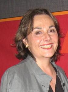Liaty Pisani (2009) Quelle: http://giallo.blog.rai.it/