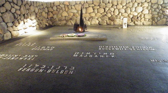 800px-Eternal_Flame_and_Concentration_Camp_Victims_Memorial