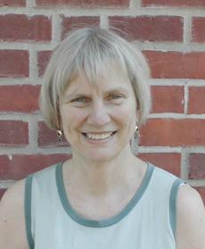 Paula E. Hyman