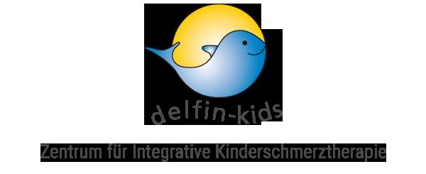 logo-definkids